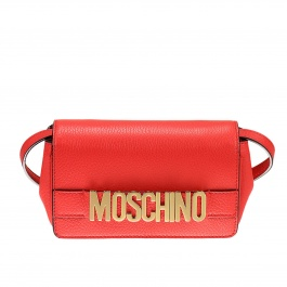 Tasche MOSCHINO COUTURE 7422 8003