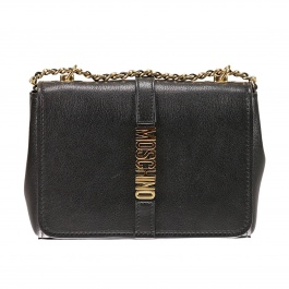 Handbag Moschino Couture 7460 8008