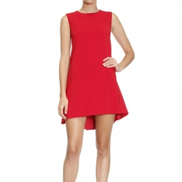 Kleid MOSCHINO COUTURE 0465 5424
