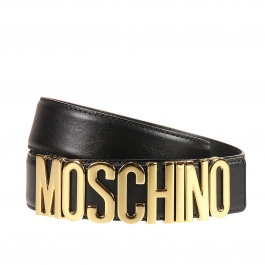 Belt Moschino Couture 80007 8001