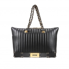 Tasche MOSCHINO COUTURE 7518 8002