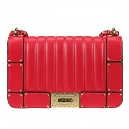 Handbag Moschino Couture 7517 8002