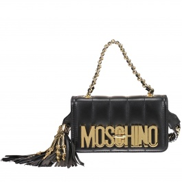 Tasche MOSCHINO COUTURE 7526 8002