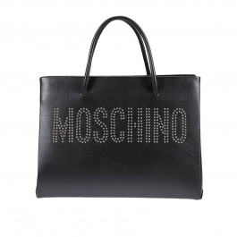 Tasche MOSCHINO COUTURE 7557 8001