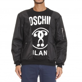 Pullover MOSCHINO 1709 5226