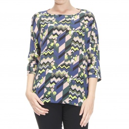 Top M Missoni LD3AB140 254