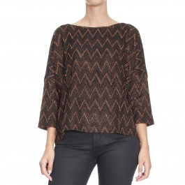 Top M Missoni LD3MG135 252