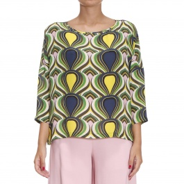 Top M Missoni LD0AB 00528U