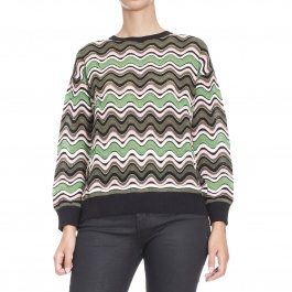 Pullover M MISSONI LD0KC0 R2AA