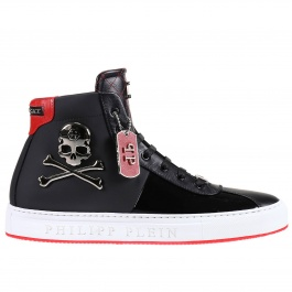 Sneakers Philipp Plein SM160115