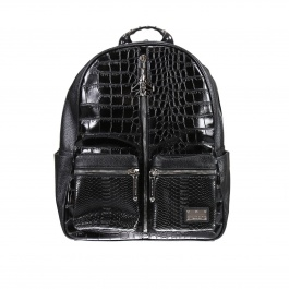 Borsa Philipp Plein AM921191