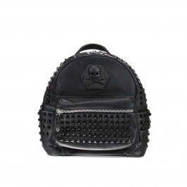 Borsa Philipp Plein AM921966