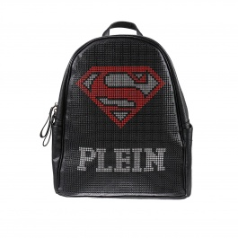 Borsa Philipp Plein AM922192