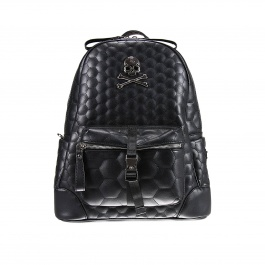 Borsa Philipp Plein AM924477