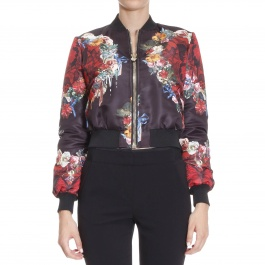 Jacket Philipp Plein CW240645