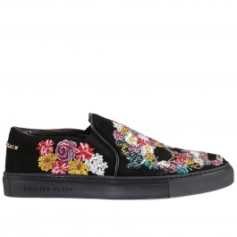 Sneakers Philipp Plein SW141730