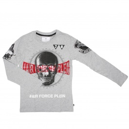 T-shirt Philipp Plein KB335464