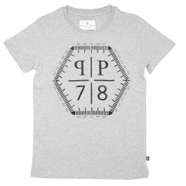 T-shirt Philipp Plein KB340843