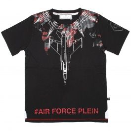 T-shirt Philipp Plein KB340466