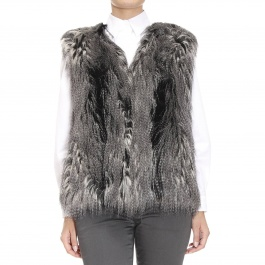 Womens fur Blf 403/A