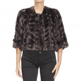 Womens fur Blf 425/A