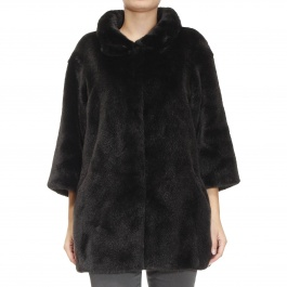 Womens fur Blf 427/D