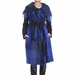 Cappotto Twin Set TA6221