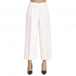 Pantalone Twin Set TA62GC