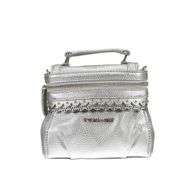 Tasche Twin Set