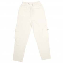 Pantalone Twin Set GA62AP