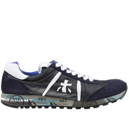 Sneakers PREMIATA LUCY ,