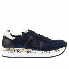 Sneakers Premiata CONNY -