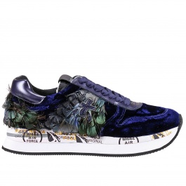 Sneakers Premiata HOLLY