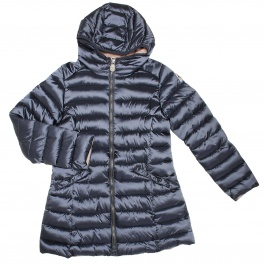 Manteau Invicta 4432173BA