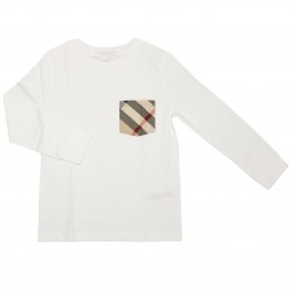 T-Shirt BURBERRY 3943262
