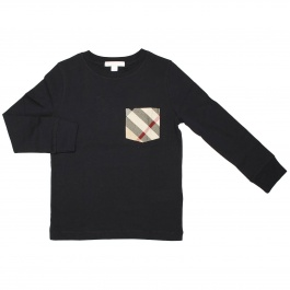 T-shirt Burberry 3942933