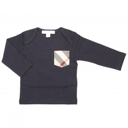 Camisetas Burberry Layette 3942928