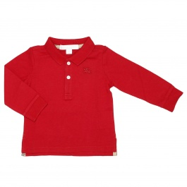 T-Shirt BURBERRY LAYETTE 4018396