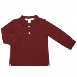 T-shirt Burberry Layette 4018395
