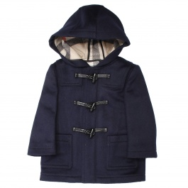 Cappotto Burberry Layette 4018079