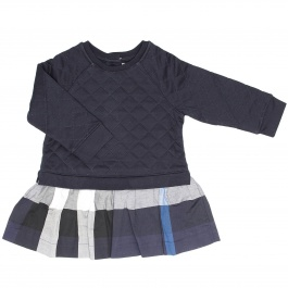 Robe Burberry Layette 4018490