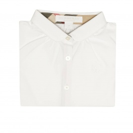 Chemise Burberry Layette 3998137