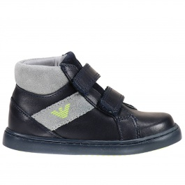 Kinderschuhe ARMANI JUNIOR 405007 6A007