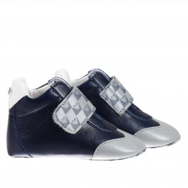 Chaussures Armani Baby 405003 6A003