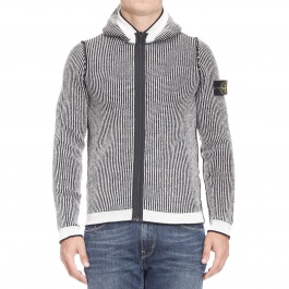 Pullover STONE ISLAND 514D1