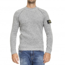 Pullover STONE ISLAND 518D1