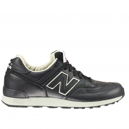 Baskets New Balance M576CKKD12
