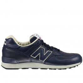 Baskets New Balance M576CNND12
