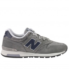 Sneakers NEW BALANCE ML565SGD12