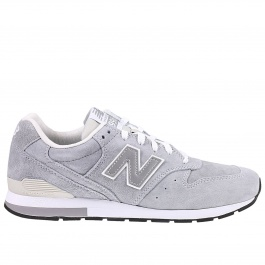 Sneakers New Balance MRL996DG